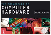 principles_of_computer_hardware
