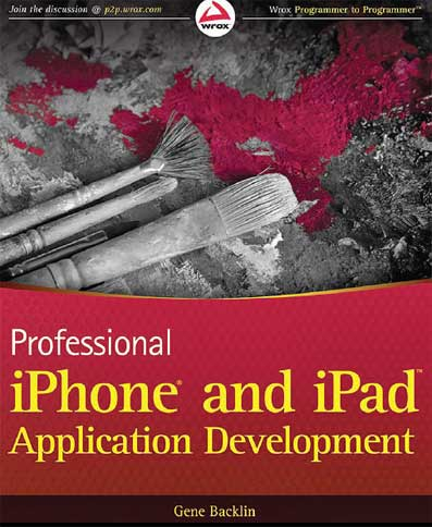 Professional_iPhone_and_iPad_Application_Development_-_capa
