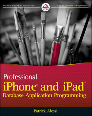 Professional_iPhone_and_iPad_Database_Application_Programming_-_Wrox