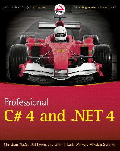 professional_C_and-NET-4