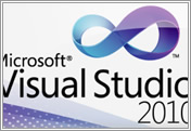 Microsoft-Visual_Studio-2010-SP1