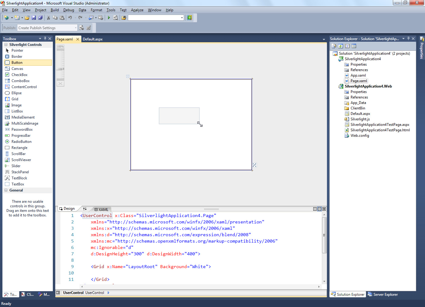 Microsoft-Visual_Studio-2010_IDE