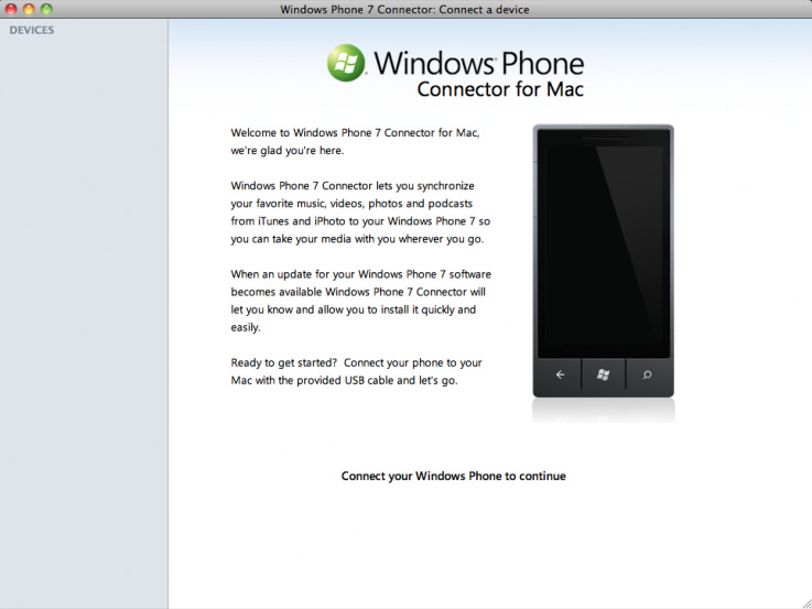 windows-phone-connector-mac