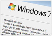 Windows_7_SP1