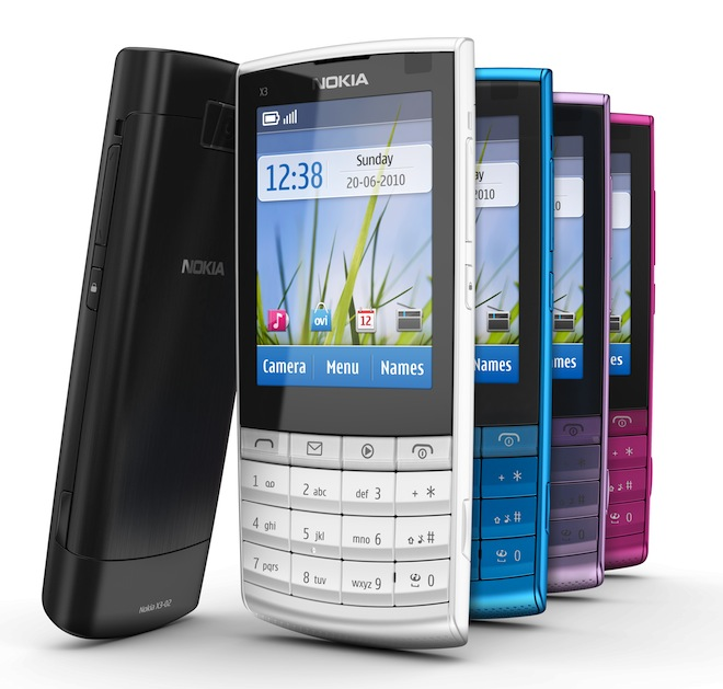 Nokia_X3_touch-and-type_1