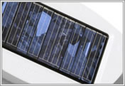 Solio-Magnesium-Edition-Universal-Solar-Charger-thumb