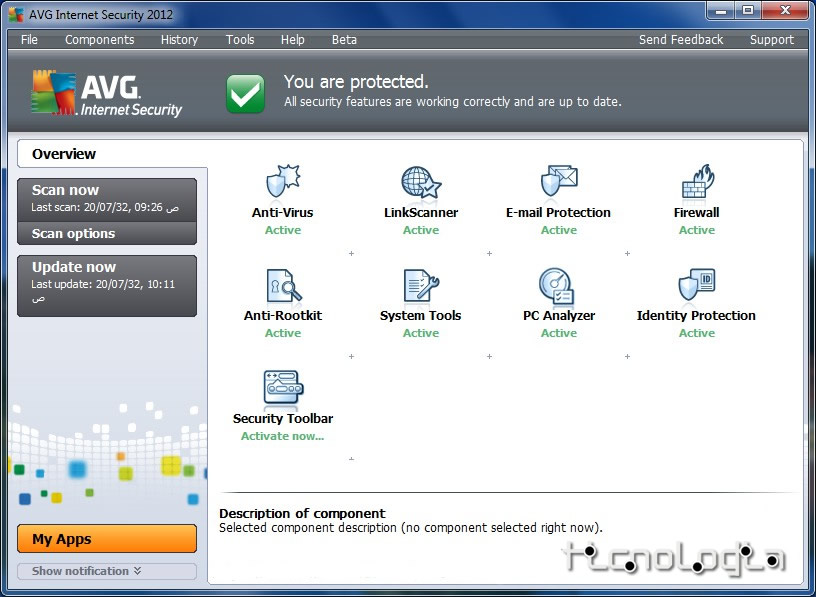 AVG-internet-security-2012