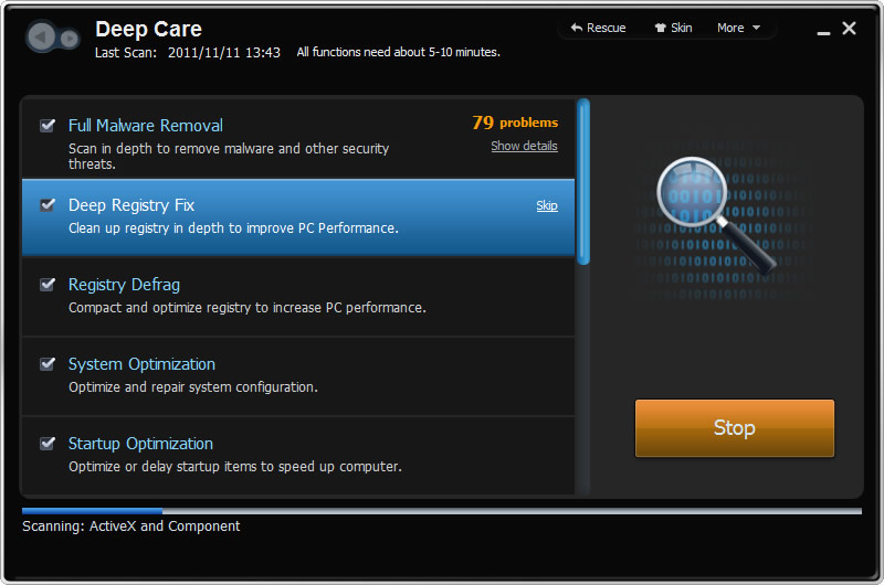 IObit_Advanced_SystemCare_5_PRO-2