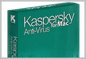 kaspersky-anti-virus-para-mac