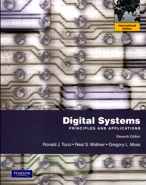 digital_Systems-_principles_and_applications-11edition-capa