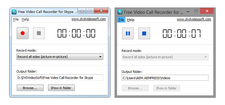 Free_Video_Call_Recorder_for_Skype