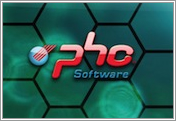 software-phc-versao-2012
