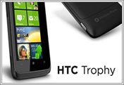 htc-7-trophy_mini